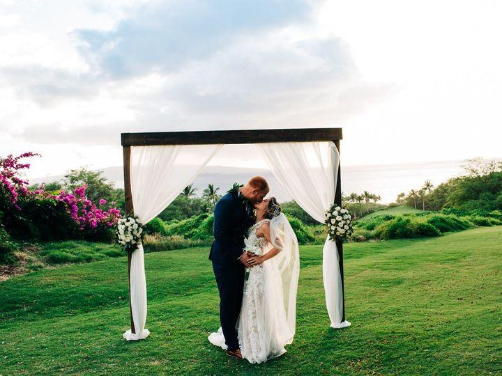 Tmx Hawaii Elopement2670 51 996709 158639210561888 Corpus Christi, TX wedding photography