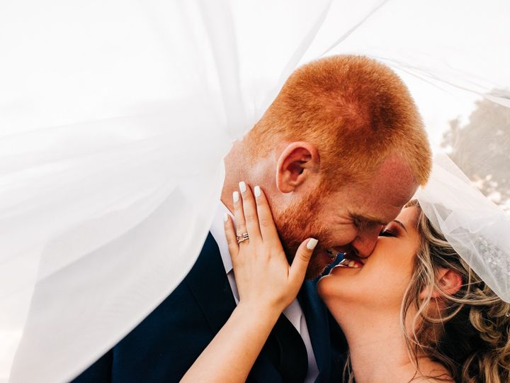 Tmx Hawaii Elopement2742 51 996709 158639214136911 Corpus Christi, TX wedding photography