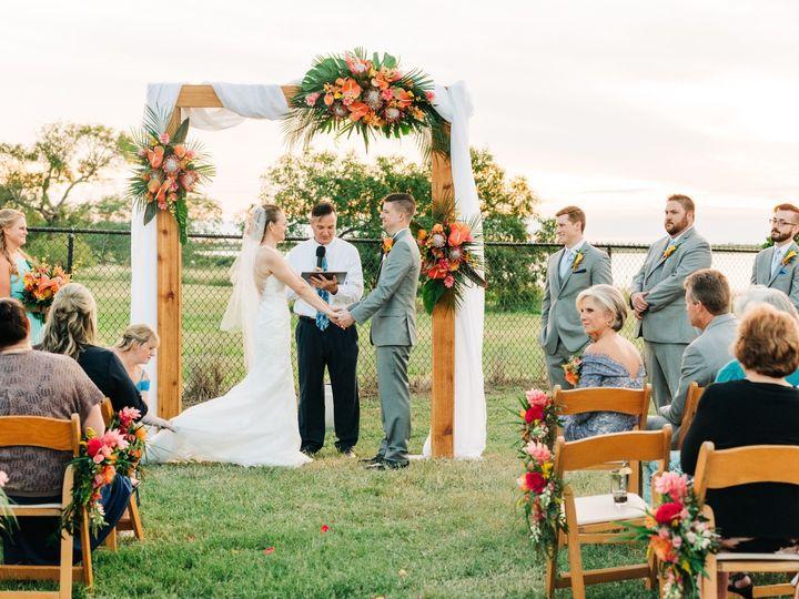 Tmx Stephanie Casey Wedding6467 51 996709 157557210591866 Corpus Christi, TX wedding photography