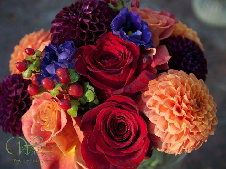 Tmx 1355262141564 Weedweavers44 Wakefield, Rhode Island wedding florist