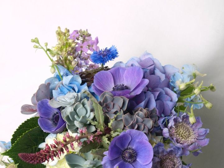 Tmx 1355262146478 Weedweavers158 Wakefield, Rhode Island wedding florist