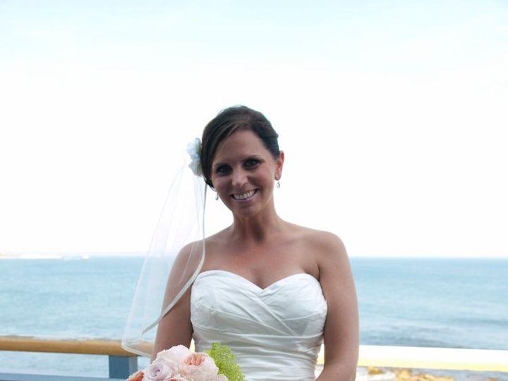Tmx 1355262149950 Weedweavers297 Wakefield, Rhode Island wedding florist