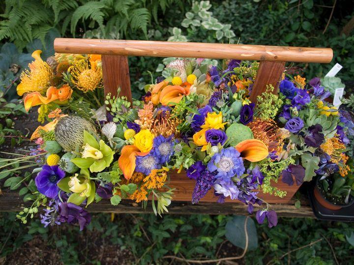 Tmx 1355262258105 6253732 Wakefield, Rhode Island wedding florist