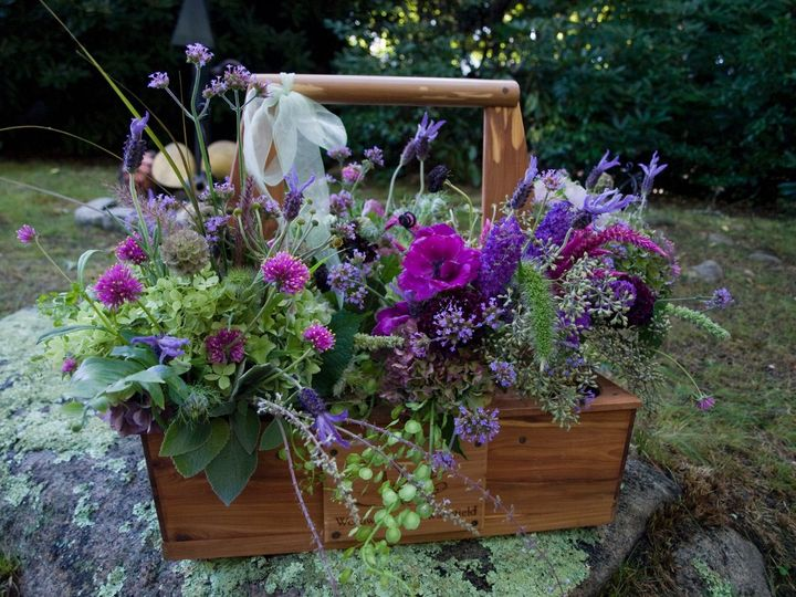 Tmx 1355262294129 P9041399 Wakefield, Rhode Island wedding florist