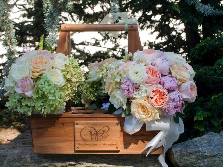 Tmx 1355262308751 P9051447 Wakefield, Rhode Island wedding florist