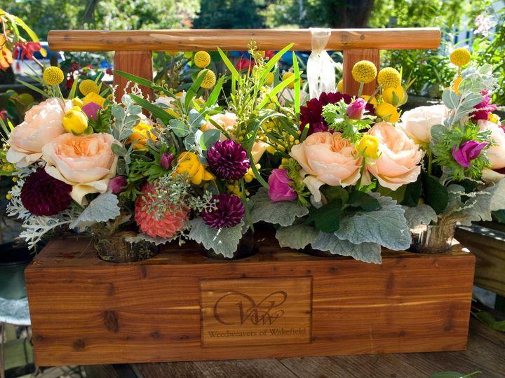 Tmx 1355262326011 PA091850 Wakefield, Rhode Island wedding florist