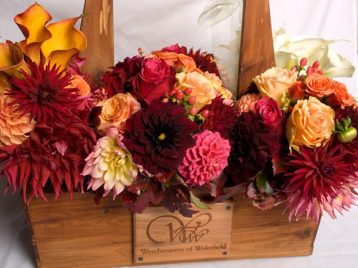 Tmx 1355262341541 PA162090 Wakefield, Rhode Island wedding florist