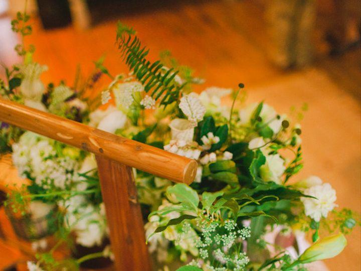 Tmx 1367073109370 Agathree0079 Wakefield, Rhode Island wedding florist