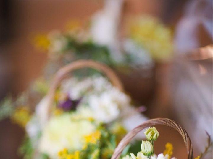 Tmx 1367073115801 Agatwo0004 Wakefield, Rhode Island wedding florist
