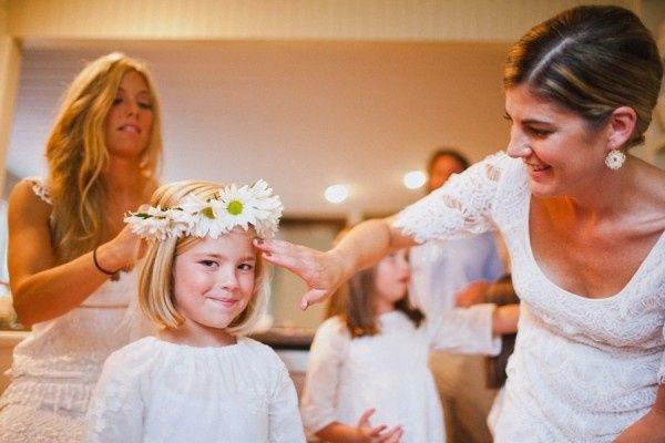 Tmx 1367073131239 Kdshow0015 Wakefield, Rhode Island wedding florist