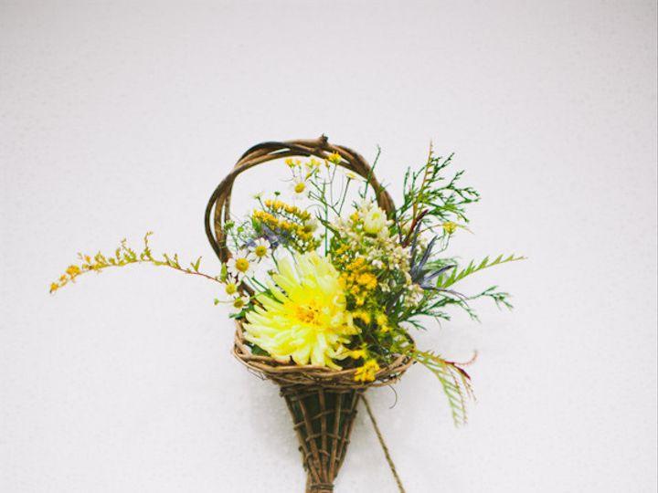 Tmx 1367073133350 Kdshow0021 Wakefield, Rhode Island wedding florist