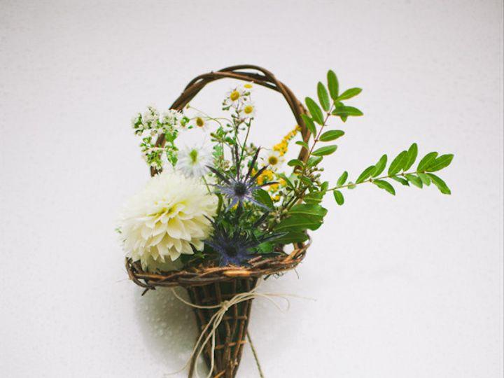 Tmx 1367073137293 Kdshow0022 Wakefield, Rhode Island wedding florist
