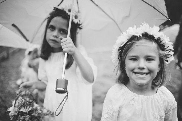 Tmx 1367073143919 Kdshow0026 Wakefield, Rhode Island wedding florist
