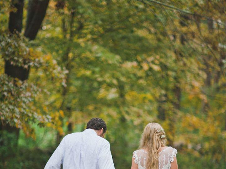 Tmx 1367073160943 Kdshow0067 Wakefield, Rhode Island wedding florist