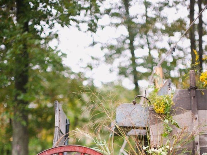 Tmx 1367073185527 Marcin20135 Wakefield, Rhode Island wedding florist