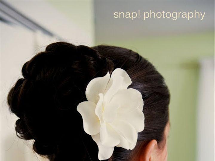 Tmx 1367096184940 Blog0001 Wakefield, Rhode Island wedding florist