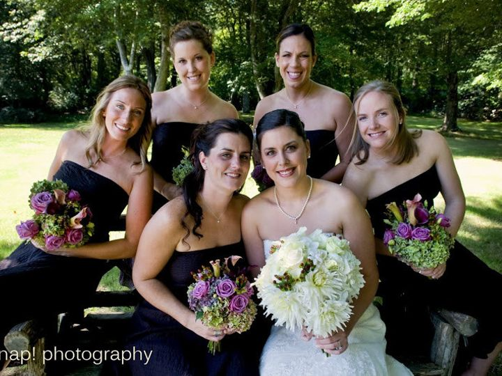 Tmx 1367096189528 Blog0003 Wakefield, Rhode Island wedding florist
