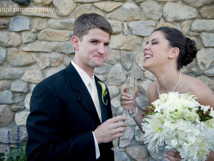 Tmx 1367096201746 Blog0010 Wakefield, Rhode Island wedding florist