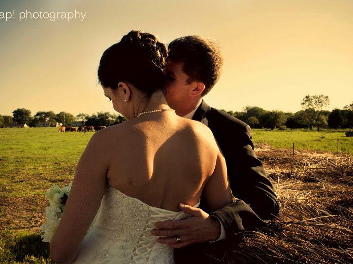 Tmx 1367096208903 Blog0013 Wakefield, Rhode Island wedding florist
