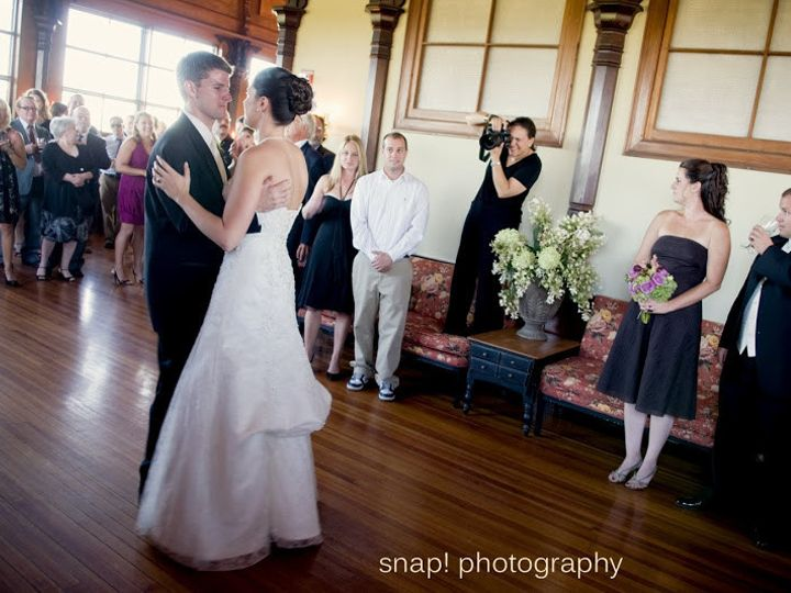 Tmx 1367096221492 Blog0017 Wakefield, Rhode Island wedding florist
