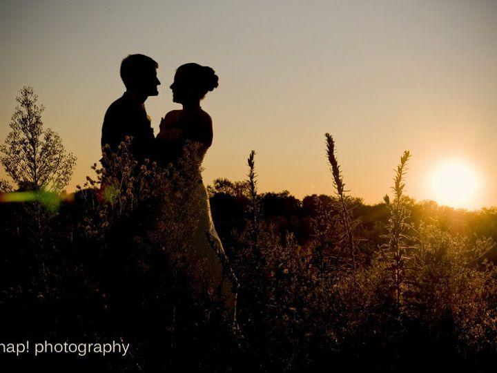 Tmx 1367096234681 Blog0021 Wakefield, Rhode Island wedding florist