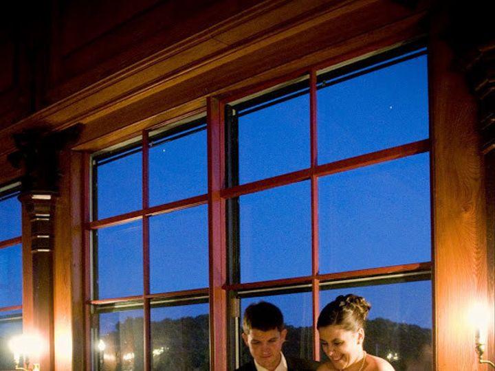 Tmx 1367096238498 Blog0026 Wakefield, Rhode Island wedding florist