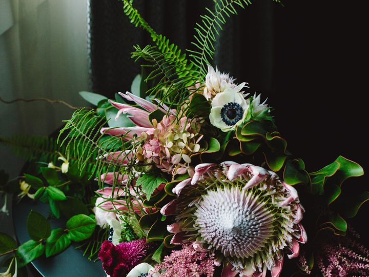 Tmx 1521315575 74361a56dd44a905 2023 PRINTphotogfavs 101417carlidominic 5I5A4436 Wakefield, Rhode Island wedding florist