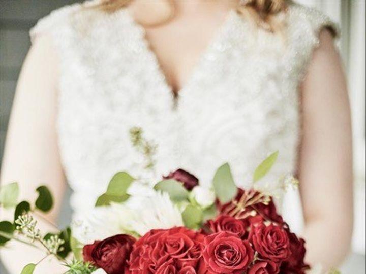 Tmx Casey Albert 1985 Web 51 207709 158334253471638 Wakefield, Rhode Island wedding florist