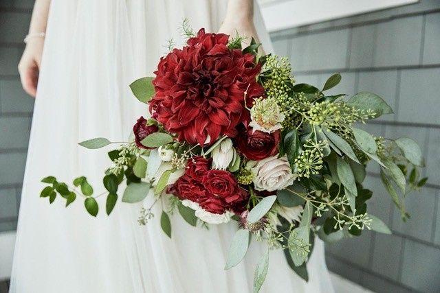Tmx Casey Albert 2116 Web 1 51 207709 158334253498101 Wakefield, Rhode Island wedding florist