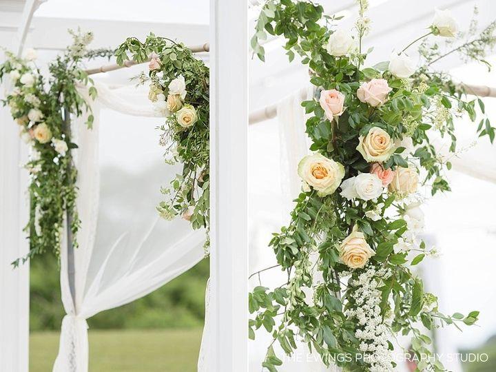 Tmx Newport Ri Hotel Wedding Photographer Atlantic Resort 0154 51 207709 158334317923451 Wakefield, Rhode Island wedding florist