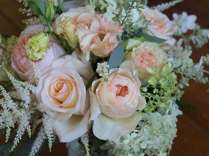 Tmx P8140218 51 207709 158334350599662 Wakefield, Rhode Island wedding florist