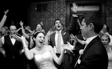 bride and groom dancing 1024x682 436x270