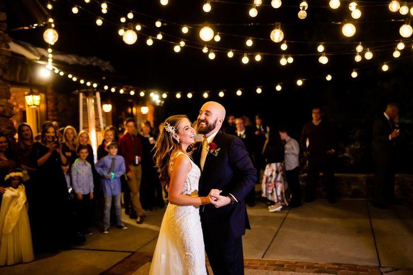 wedding photographer denver 341 51 387709 157665774642366