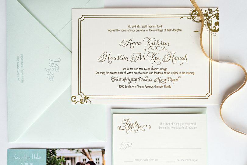 mmp boyd invitation
