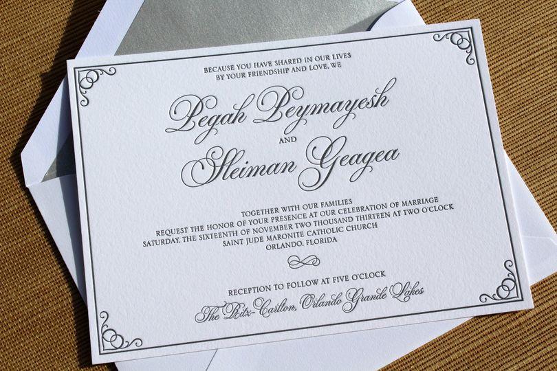 mmp geagea invitation