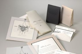 Invites by SBE