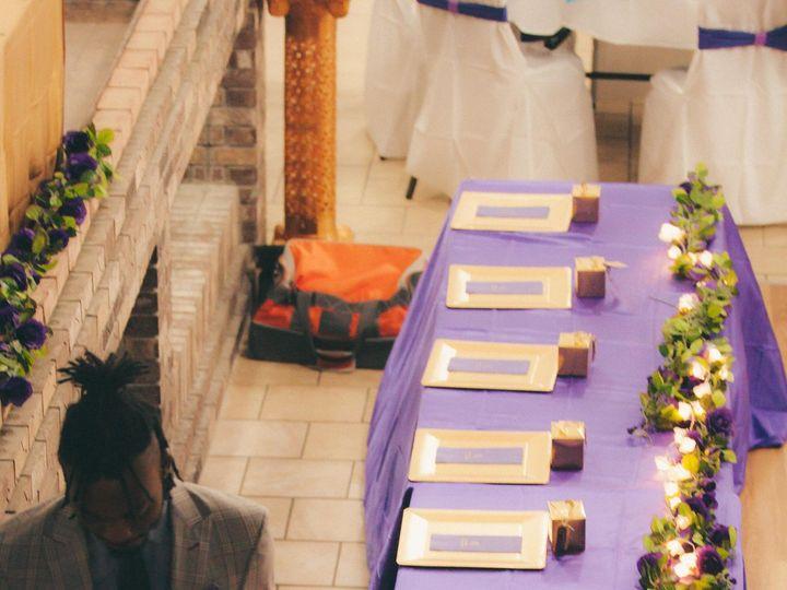 Tmx Gans Wedding 103 Of 689 51 1048709 Philadelphia, PA wedding photography