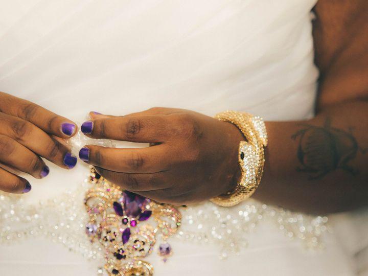 Tmx Gans Wedding 146 Of 689 51 1048709 Philadelphia, PA wedding photography