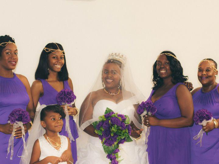 Tmx Gans Wedding 154 Of 689 51 1048709 Philadelphia, PA wedding photography