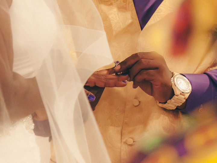 Tmx Gans Wedding 234 Of 689 51 1048709 Philadelphia, PA wedding photography