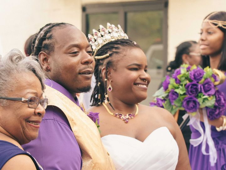 Tmx Gans Wedding 248 Of 689 51 1048709 Philadelphia, PA wedding photography