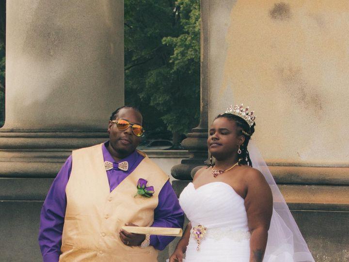 Tmx Gans Wedding 298 Of 689 51 1048709 Philadelphia, PA wedding photography
