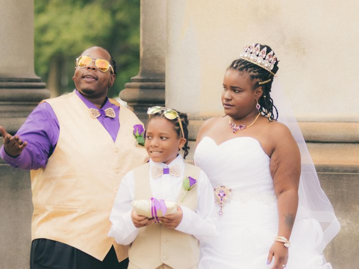 Tmx Gans Wedding 302 Of 689 51 1048709 Philadelphia, PA wedding photography