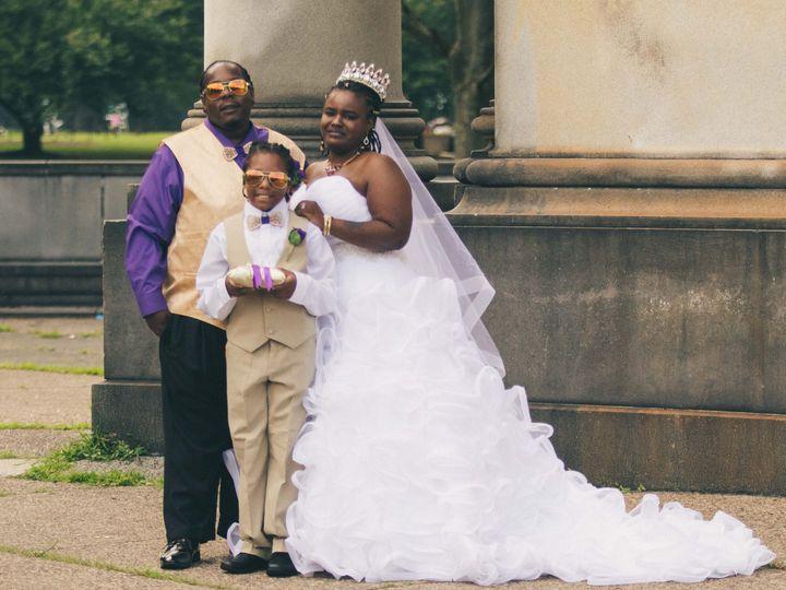 Tmx Gans Wedding 307 Of 689 51 1048709 Philadelphia, PA wedding photography