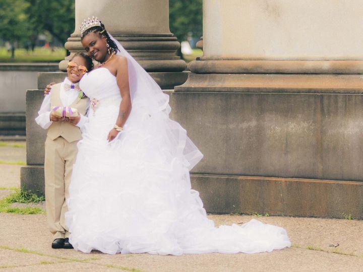 Tmx Gans Wedding 314 Of 689 51 1048709 Philadelphia, PA wedding photography