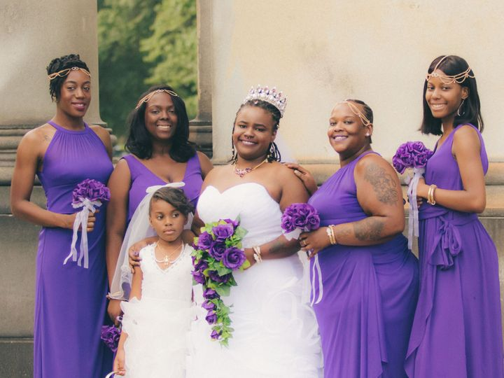 Tmx Gans Wedding 318 Of 689 51 1048709 Philadelphia, PA wedding photography