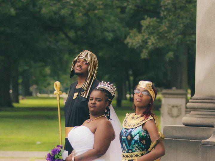 Tmx Gans Wedding 338 Of 689 51 1048709 Philadelphia, PA wedding photography