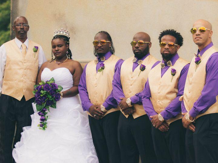 Tmx Gans Wedding 341 Of 689 51 1048709 Philadelphia, PA wedding photography
