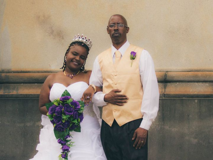 Tmx Gans Wedding 349 Of 689 51 1048709 Philadelphia, PA wedding photography