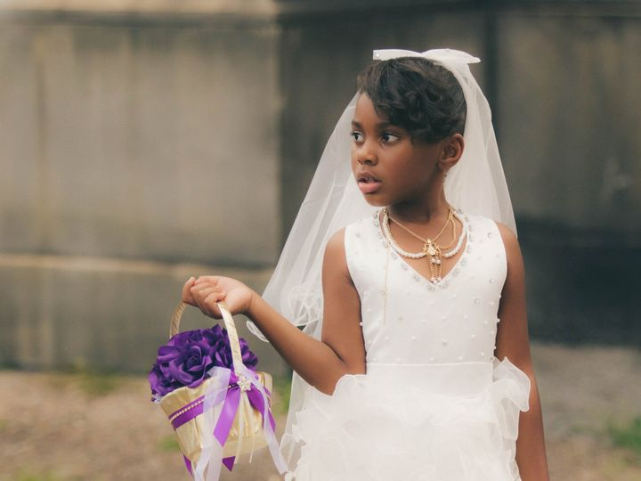 Tmx Gans Wedding 351 Of 689 51 1048709 Philadelphia, PA wedding photography